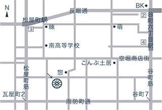 charkha-map