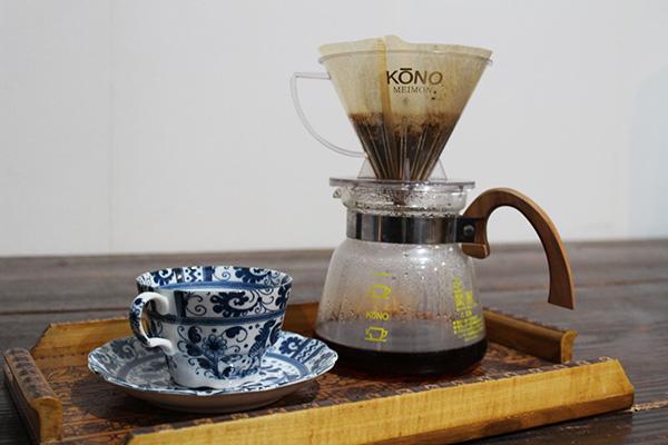 wcoffee