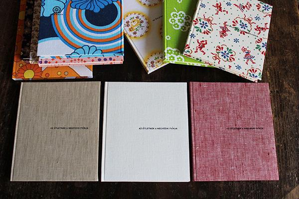 wfab-notebook