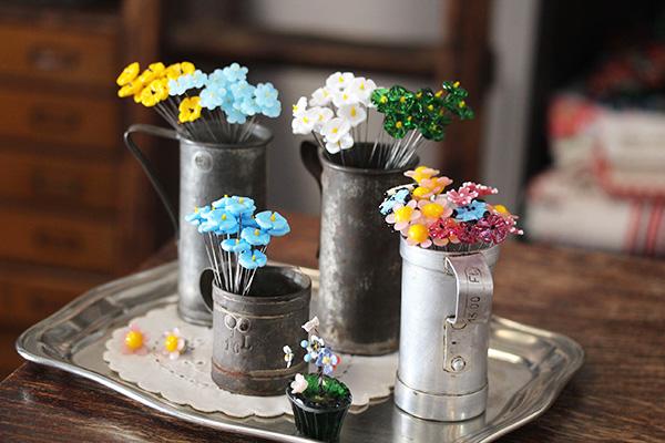 wglass-flower