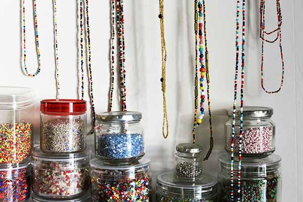 ws-beads