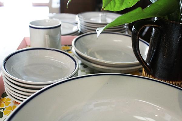 wblueline-tablewears