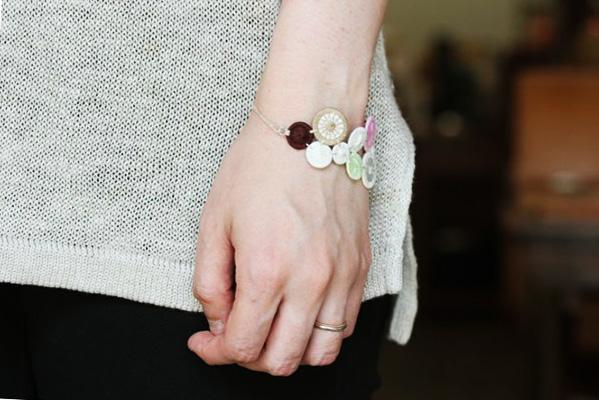 wwitobutton-bracelet-WS-3